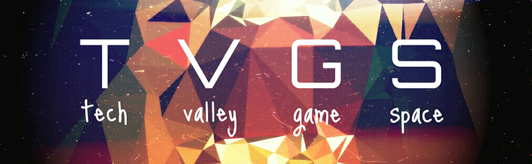 Tech Valley Game Space Annual Meeting!