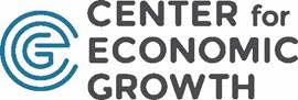 Center for Economic Growth Report on the Local Industry!