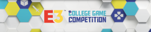 I/O Interloper Selected as Finalist for E3 College Game Competition